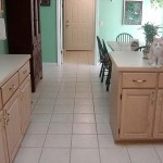 The Kitchen Floor Tile Designs Can Affect Your