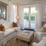 The Living Room Best White Paint Colors For You Are Here