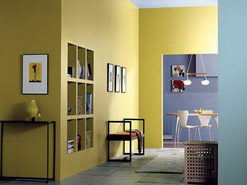 The Paint Your Room Online For Decorations
