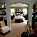 The Paint Your Room Virtually Easier Way Design