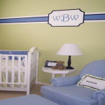 The Remarkable Pics Above Other Parts Awesome Boys Room Paint