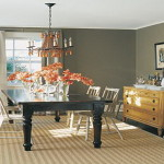 The Remarkable Pics Above Other Parts Grey Paint Colors For