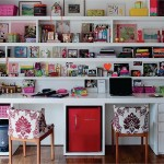 The Some Paint Rooms Online For Your House
