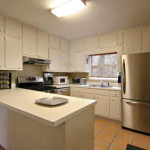 The Stunning Pics Below Section Painting Kitchen Cabinets Ideas