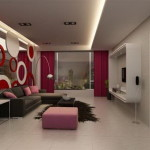The Virtual Paint Rooms Application Help You Find