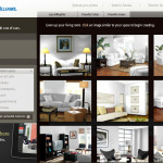 The Virtual Visual Paint Your Home Online Image Sherwin Williams