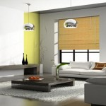 The Wall Painting Ideas For Living Room