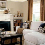 Top Neutral Paint Colors You Buy Living Room Forecast Includes