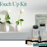 Touch Paint Kits Repair For Your Home Sell Wall