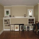 Trendy Living Room Paint Schemes Colors For Home