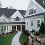Trim Shake Lowes Log Colors Cheap Installation James Hardie Painting
