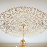 Unlock The Wall Tips For Decorating Your Ceilings