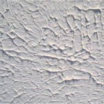 Valspar Textured Ceiling Paint