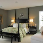 Virtual Room Painter The Online Sites Elegant Bedroom Black Canopy