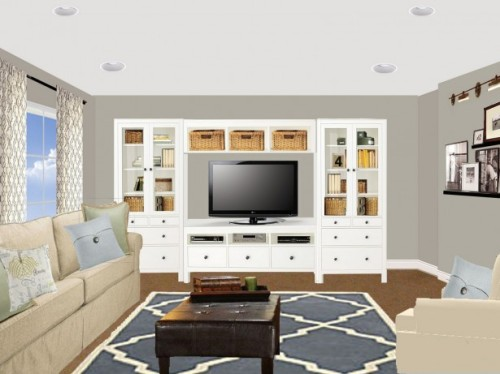 Virtual Room Painter The Online Sites Small Compact
