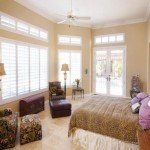 Virtually Paint Room Luxurious Master Bedroom