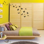 Wall Decoration Ideas Creative Painting