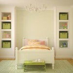 Wall Interior Paint Color Ideas Keepsakes Colour Trends