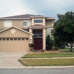 Wall Paint Coverage Llc Orlando Premier Painting Company