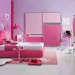 Wall Paint Designs For Rooms