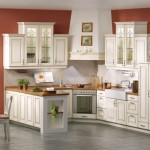 Wall Paint For Your Kitchen Colors Ideas