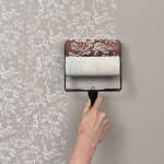 Wall Paintind Decor