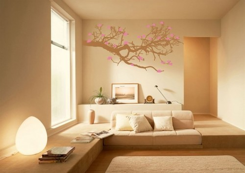 Wall Painting Designs Cool