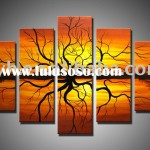 Wall Painting Ideas For Yourself Canvas Paintings