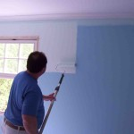 Wall Painting Techniques Tips For Success