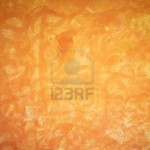 Wall Paintings Painting Ideas Paint Texture Ideaswall