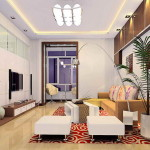 Ways Decorate Your Room Cool Interior Living