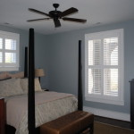What You Need Consider About Master Bedroom Paint Colors