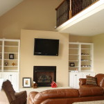 What Your Favorite Room Wall Color