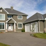 Why Choose All Tex Exterior Painting Services