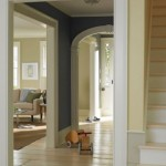 Winter Interior House Painting Tips