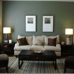 You Also Don Have Paint Large Wall Create Great Focal