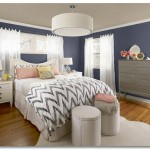 You Can Check The Popular Interior Paint Colors For From