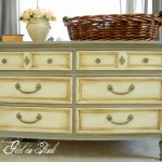 You Have Something Painted Annie Sloan Chalk Paint