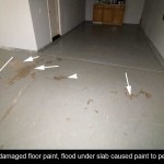 Your Garage Floor Patio Right Use Only The Best Epoxy System