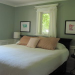 Your Master Bedroom Painting Ideas Design
