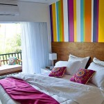 Your Old Room Decoration Follow These Five Cool Ways Decorate