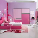 Above Section Ideas Paint Girls Room Make Your