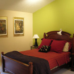 Accents Walls Quick And Cheap Way Renovate Your Home