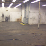 Accurately Apply Epoxy Flooring Aaa Makes Sure Fully Understand