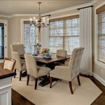 Are Sherwin Williams Dover White Ceiling Paint Color The