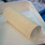 Armed Paint Roller Brushes Tray Liners And Extended