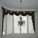 Bay Complete Interior Painting And Crown Molding Installation