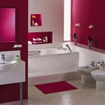 Beautiful Bathroom Painting Ideas Listed Remodeling