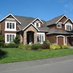 Beautiful Exterior House Paint Colors Ideas Breathtaking Brown