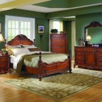 Bedroom Amazing Painting Designs For Bedrooms Traditional